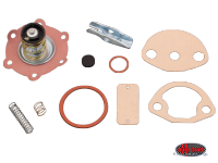 more details on Fuel pump repair kit - Various aircooled