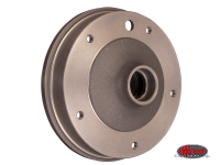 more details on Brake drum, Front, 5 x 205 - Type 1, 58>65