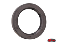 more details on Hub seal, rear, IRS - Type 1, 71>79