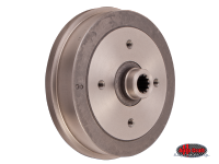 more details on Brake drum, Rear, 4 x 130 - Type 1, 68>79