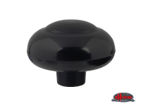 more details on Gearstick knob, black -Type 1, >60 & Type 2, >67