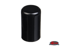 more details on Handbrake button, black - Type 2, 50>67