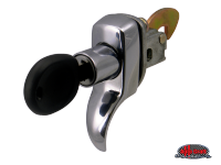 more details on Engine lid lock and handle - Type 1, 64>66 & Type 2, 65>66