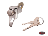 more details on Engine lid lock and handle - Type 1, 71>