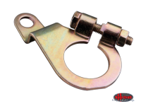 more details on Distributor base clamp, 61>