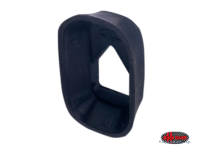 more details on Seal for interior light switch - Various vehicles