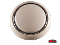more details on Horn button, ivory - Type 1, 56>59 Type 2, 55>67