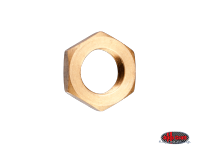 more details on Wiper spindle nut - Type 1, >69