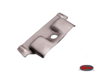 more details on Battery mounting clamp - various vehicles