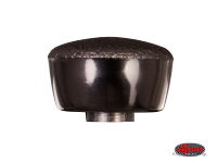 more details on Gearstick knob, black, textured - Various VW's