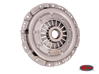 more details on Clutch pressure plate, 200mm - various aircooled, >70