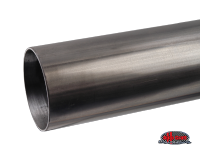 more details on Heater tube, Type 2, >71