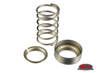 more details on Steering wheel bearing kit - Type 2, 55>67
