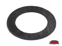 more details on Steering column gasket - Type 2, 52>67