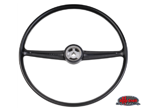 5C0407271AC also ShowAssembly as well ShowAssembly in addition 1C0858559D 62J furthermore Steering Wheel Black Typ 2 52 67 583. on 62 vw beetle parts