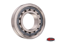 more details on Wheel bearing, rear, outer - Type 2, 63>70