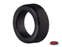 more details on Rear torsion arm bush - Type 2, 50>79