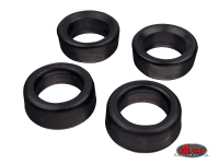 more details on Rear torsion arm bushes - Type 2, >79
