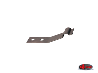 more details on Leaf spring, brake backing plate - Type 2, 63>70