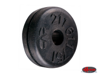 more details on Brake pipe grommet - Type 1, 2 & 3