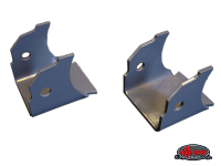 more details on A arm bracket (pair) - Type 2, >67