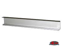 more details on Main chassis rail, straight section (830mm) - Type 2, 55>67