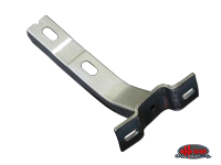 more details on Bumper bracket, front, right - Type 2, 68>71