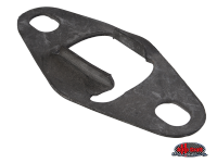 more details on Gear shift lever selector plate, Type 2, 50>79