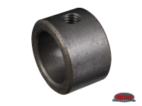 more details on Shift rod coupling, front - Type 2, 62>79