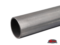 more details on Shift rod guide tube - Type 2, 55>79