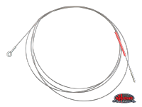 more details on Accelerator cable - Type 2, 50>64