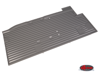 more details on Cargo floor panel half, right, LHD - Type 2, 68>71