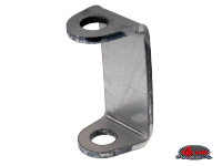 more details on Cargo door check strap bracket - Type 2, 55>67