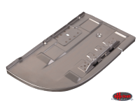 more details on Battery tray, right - Type 2, 72>79