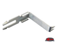 more details on Divider bar retaining clip - Type 2, 55>67