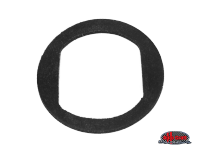 more details on Locking ring gasket - Type 1 & 2, various uses