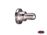 more details on Lock rod screw, cargo door - Type 2, 55>67