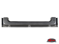 more details on Cargo door inner repair, right (with handle) - Type 2, 50>67