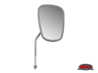more details on Elephant ear wing mirror - Type 2, >67