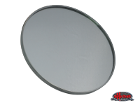more details on Round wing mirror - Type 2, 55>67