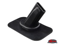 more details on Handbrake lever boot - Type 2, 60>79