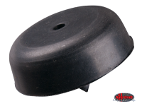 more details on Rubber stop, front seat base - Type 2, >74