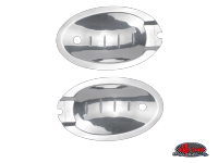 more details on Finger plate, cab door handles - Type 2, 63>79