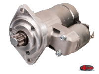 more details on Hi Torque Starter Motor - Type 1, 2 & 3
