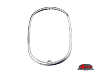 more details on Tail light finishing ring - Type 2, 61>71