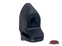 more details on Wiper arm rest - Type 2, 55>67