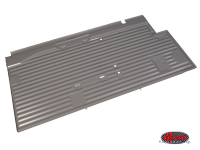 more details on Cargo floor panel half, right, RHD - Typ 2, 68>71