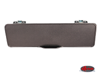 more details on Glove box lid with hinges - Type 2, 68>79