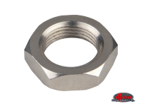 more details on Wiper spindle nut - Type 2, 55>64