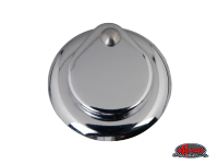 more details on Engine lid lock cover - Type 2, 55>66